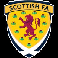 www.scottishfa.co.uk
