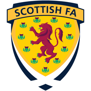 Girls Soccer Centres West Scotland | Scottish FA